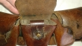 1903 Pattern Mark 2 Ammunition Bandolier