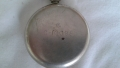Second War Canadian Military Pocket Watch