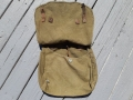 German 2nd War Breadbag