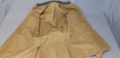 1897 Pattern Drab Wool Boer War Period Tunic