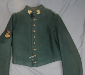 50th Gordon Piper's Shell Jacket