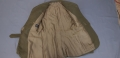 Pictou Highlanders Lieut. Colonels Service Dress Tunic